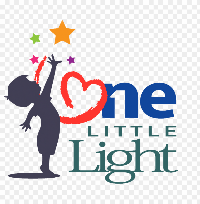 free PNG shining bright - child logo PNG image with transparent background PNG images transparent