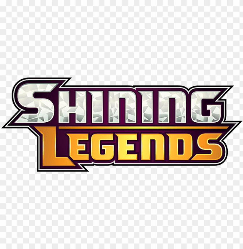 free PNG shining legends - pokemon sun and moon shining legends PNG image with transparent background PNG images transparent