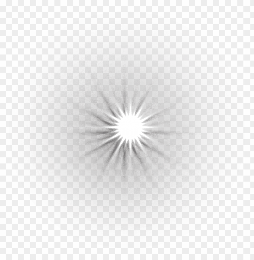 free PNG Download shining light effect clipart png photo   PNG images transparent