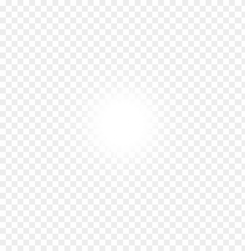 free PNG Download shining light effect transparent clipart png photo   PNG images transparent