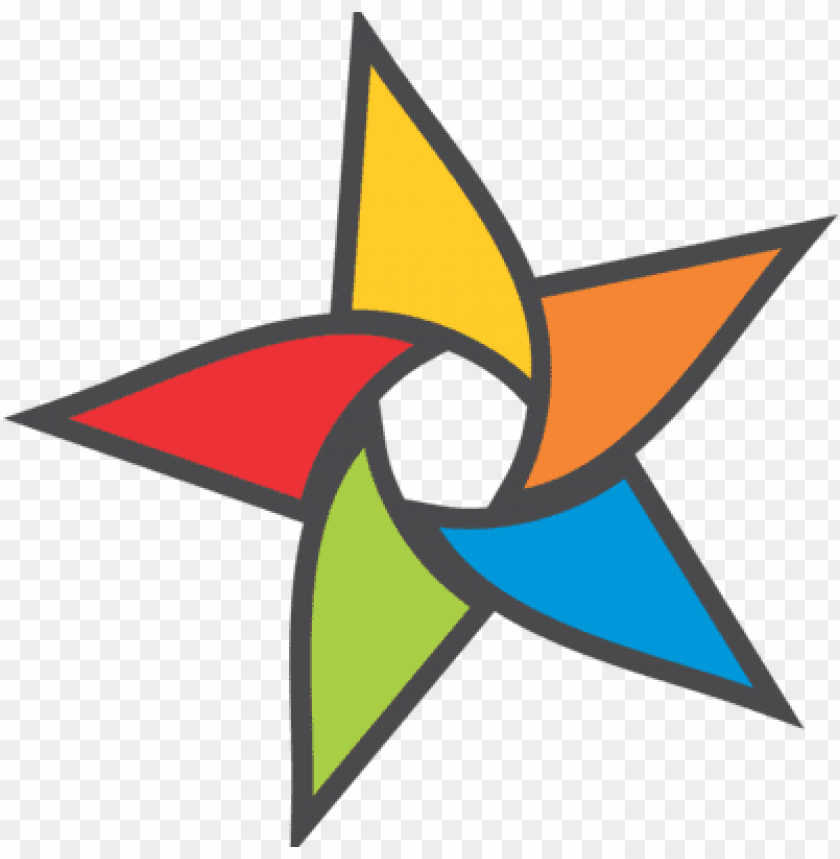 free PNG shining star PNG image with transparent background PNG images transparent