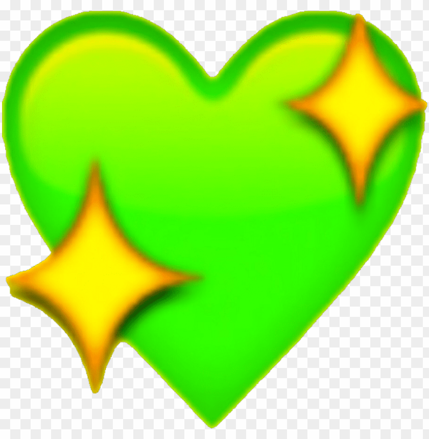 free PNG shiny heart emoji PNG image with transparent background PNG images transparent