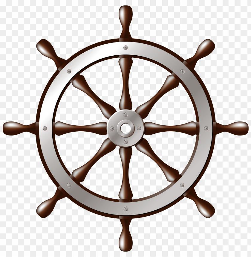 Ship's Wheel Clip Art Vector Graphics Illustration, PNG, 1023x1024px, Ships  Wheel, Boat, Helmsman, Istock, Metal Download