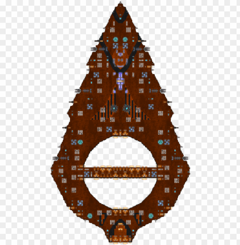 free PNG ships - dessert PNG image with transparent background PNG images transparent