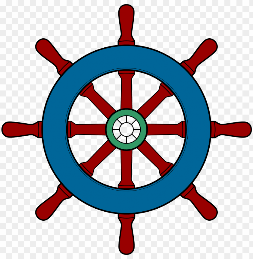 free PNG ships hd images pluspng - ship steering wheel clipart PNG image with transparent background PNG images transparent