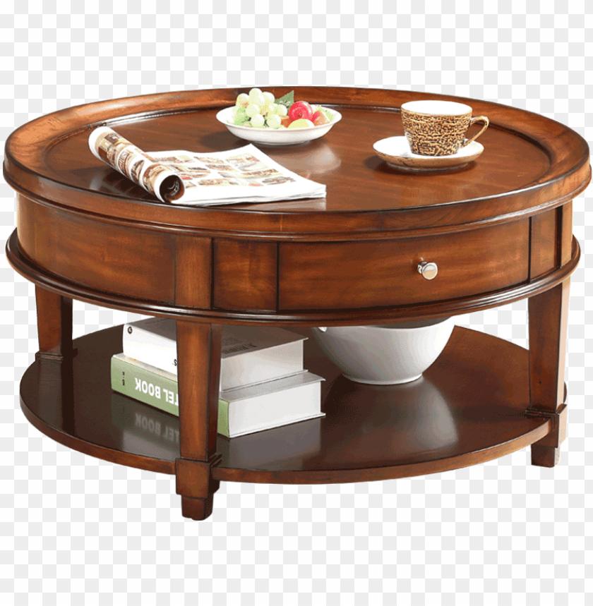 Wondrous Shishun Furniture American Coffee Table White Solid Coffee Creativecarmelina Interior Chair Design Creativecarmelinacom