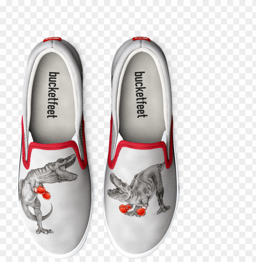 free PNG shoe PNG image with transparent background PNG images transparent