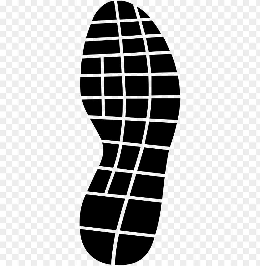 free PNG shoe png file svg wikimedia commons clipart - shoe sole vector PNG image with transparent background PNG images transparent