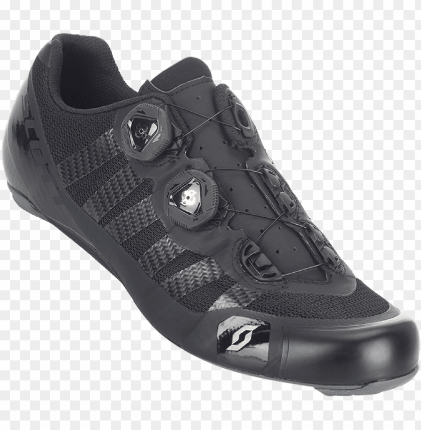 free PNG shoes scott road bike PNG image with transparent background PNG images transparent