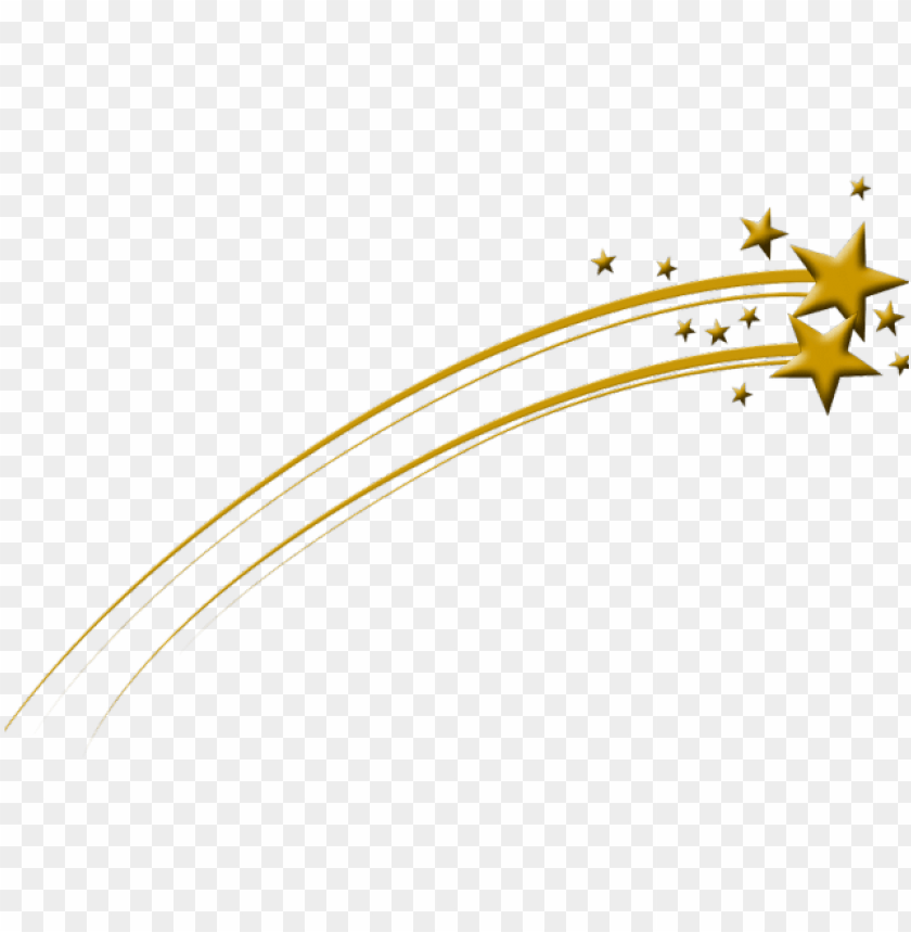 free PNG shooting star transparent background PNG image with transparent background PNG images transparent