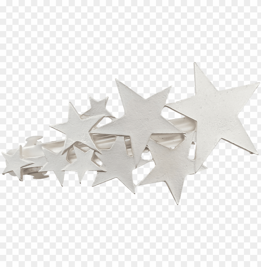free PNG shooting stars PNG image with transparent background PNG images transparent