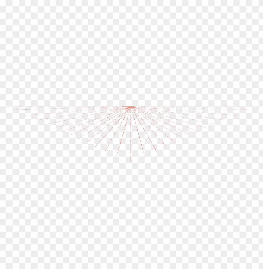 free PNG shop all → - circle PNG image with transparent background PNG images transparent