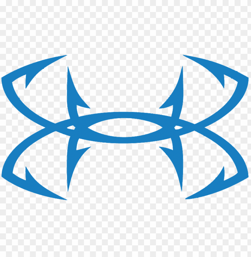 free PNG shop at under armour - under armour fish logo PNG image with transparent background PNG images transparent
