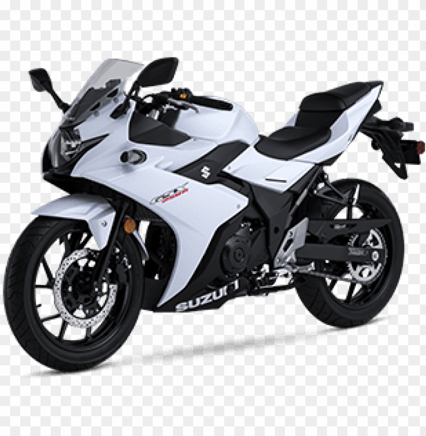 free PNG shop motorcycles at thornton's motorcycle - suzuki gsx 250 2018 PNG image with transparent background PNG images transparent