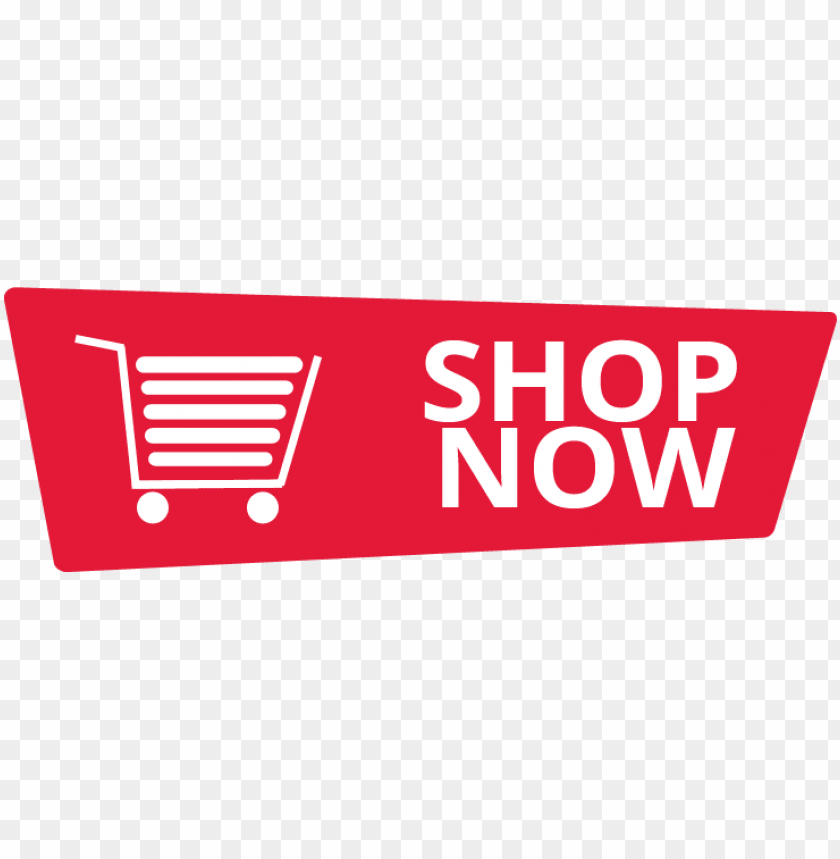 free PNG shop now button png jpg download - shop now button PNG image with transparent background PNG images transparent