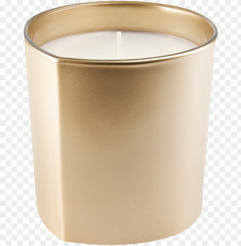 free PNG shop now - giorgio armani prive rose d'arabie candle PNG image with transparent background PNG images transparent