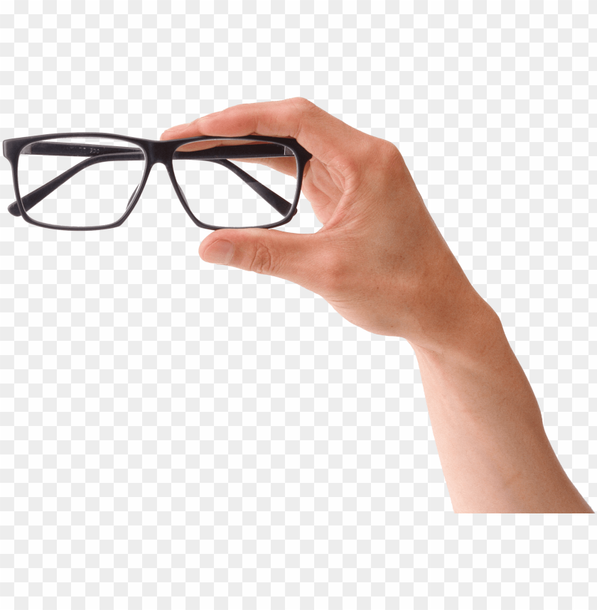 free PNG shop now - glasses hand PNG image with transparent background PNG images transparent
