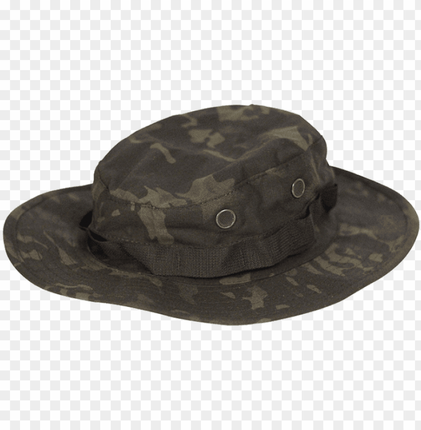 free PNG shop now - military camouflage PNG image with transparent background PNG images transparent