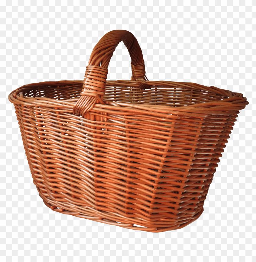 free PNG Download shopping basket png images background PNG images transparent