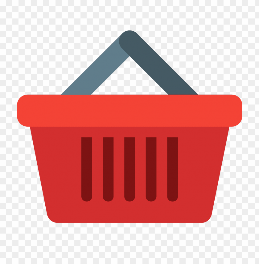 free PNG Download shopping basket clipart png photo   PNG images transparent