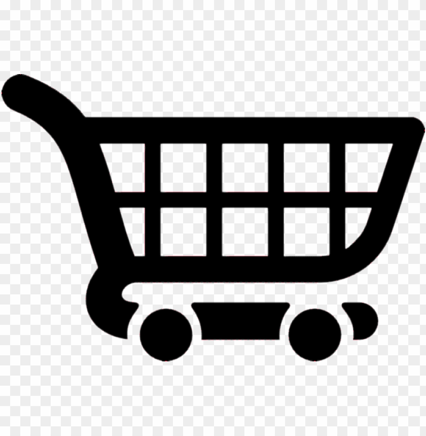 free PNG shopping cart icon - transparent background shopping cart icon png - Free PNG Images PNG images transparent