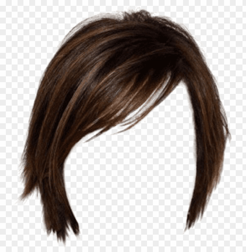 free PNG short hair png photo - short hair no background PNG image with transparent background PNG images transparent