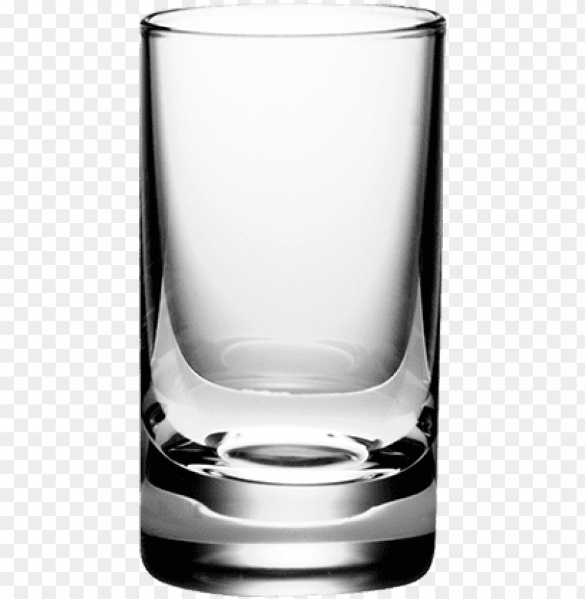 free PNG shot glass Ø - verre de vodka PNG image with transparent background PNG images transparent