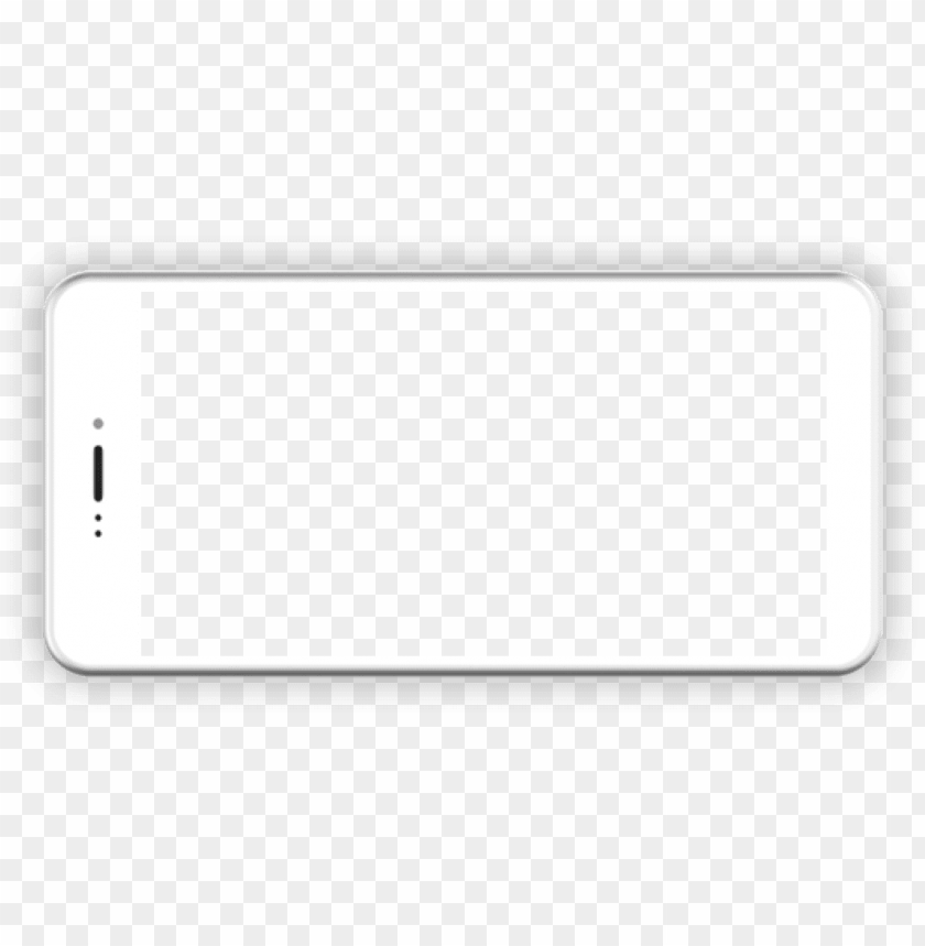 free PNG shot without osmo mobile - mobile frame for youtube videos PNG image with transparent background PNG images transparent