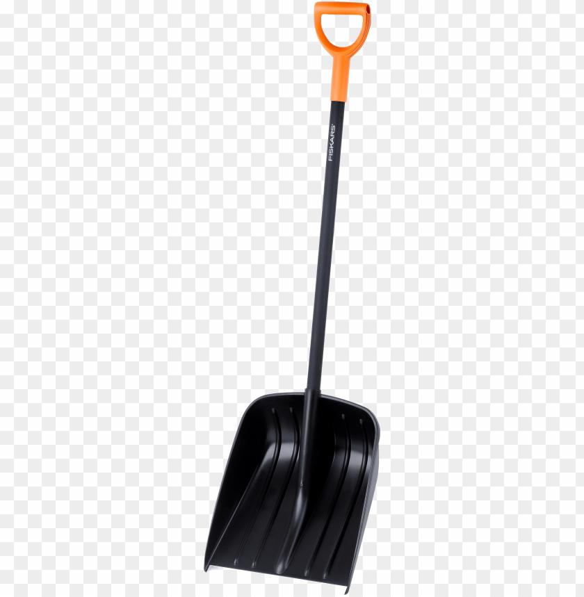 free PNG Download shovel png images background PNG images transparent