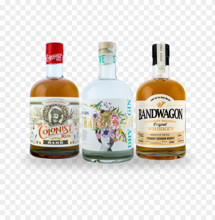 free PNG show alcoholic - blended whiskey PNG image with transparent background PNG images transparent