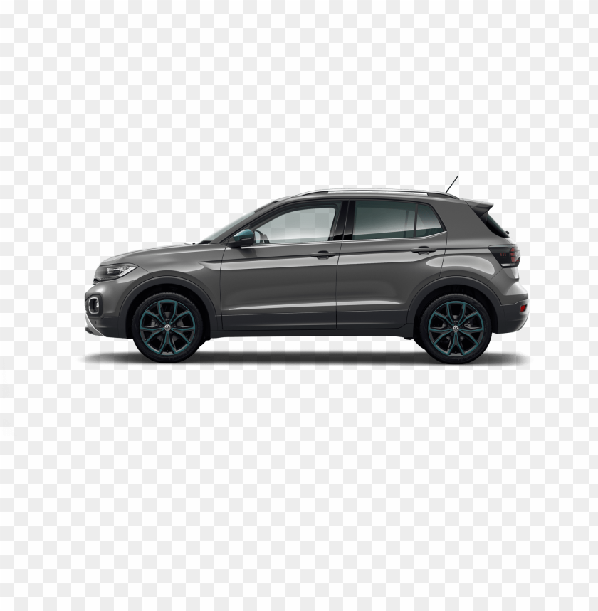 free PNG /showrooms/t cross /design packages/ts0029 design package - volkswagen t cross black PNG image with transparent background PNG images transparent