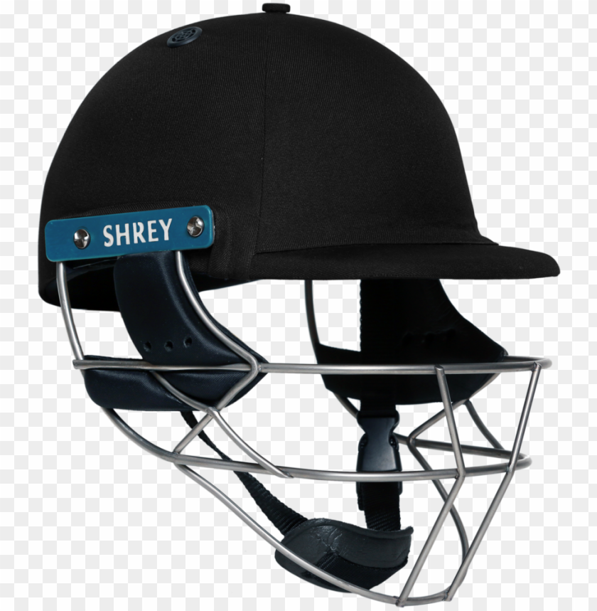 free PNG shrey master class air batting helmet - shrey masterclass air 2.0 titanium helmet PNG image with transparent background PNG images transparent