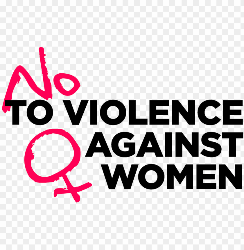 free PNG shutter stock images on 8th march free download, happy - no violence against wome PNG image with transparent background PNG images transparent