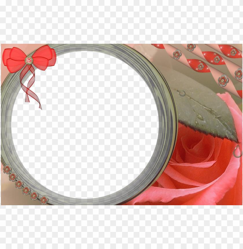 free PNG si te gusta crear marcos para fotos o tarjetas, puedes - marcos para fotos elegantes para mujer PNG image with transparent background PNG images transparent