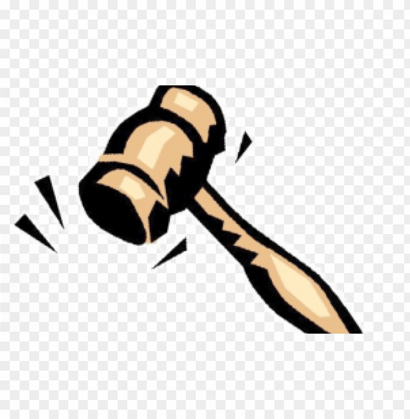 free PNG sifting the dust of 84 pogrom for some positives ~ - gavel dow PNG image with transparent background PNG images transparent