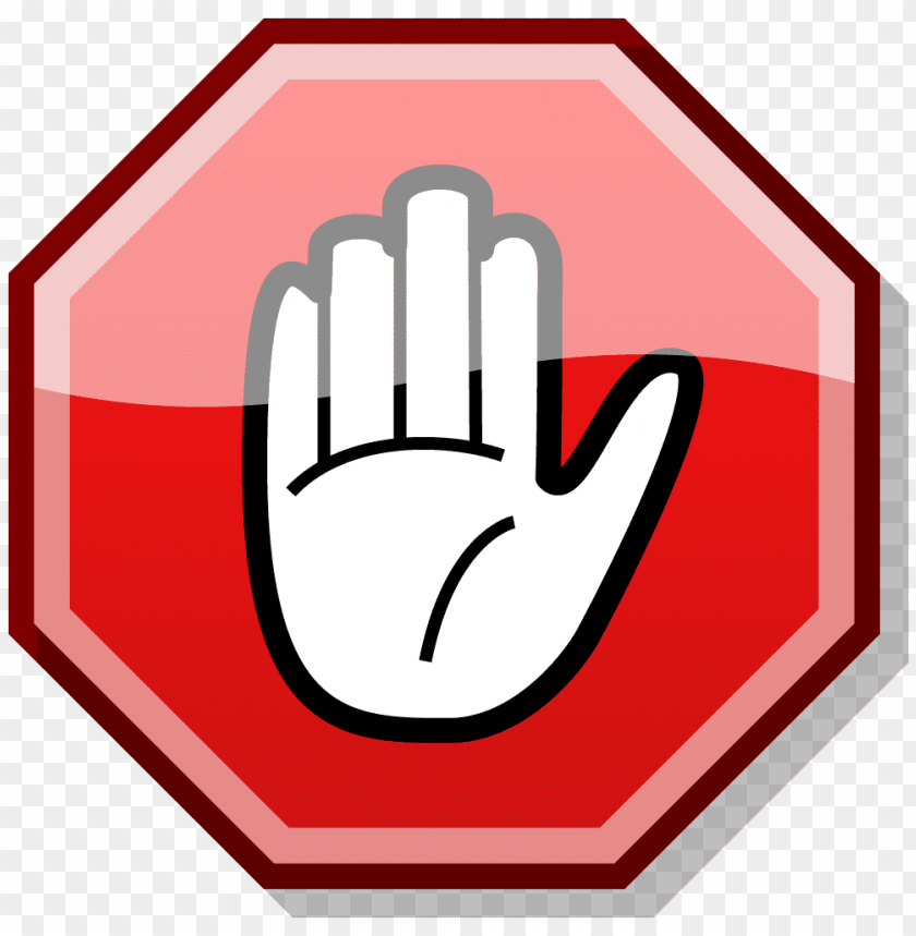 free PNG sign stop png - Free PNG Images PNG images transparent