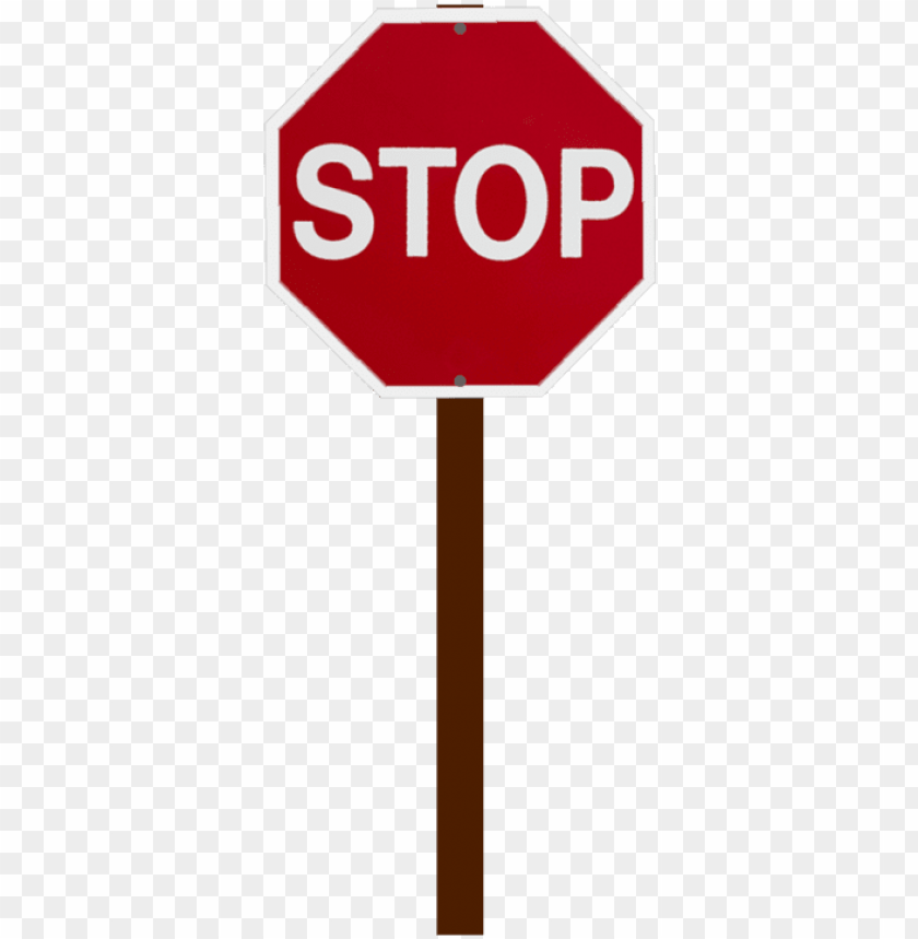free PNG sign stop png - stop si PNG image with transparent background PNG images transparent
