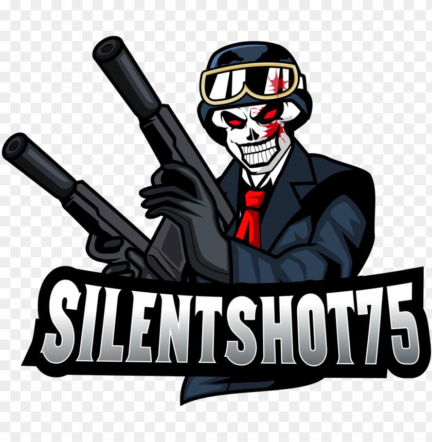 free PNG silentshot75 on twitter - esports PNG image with transparent background PNG images transparent