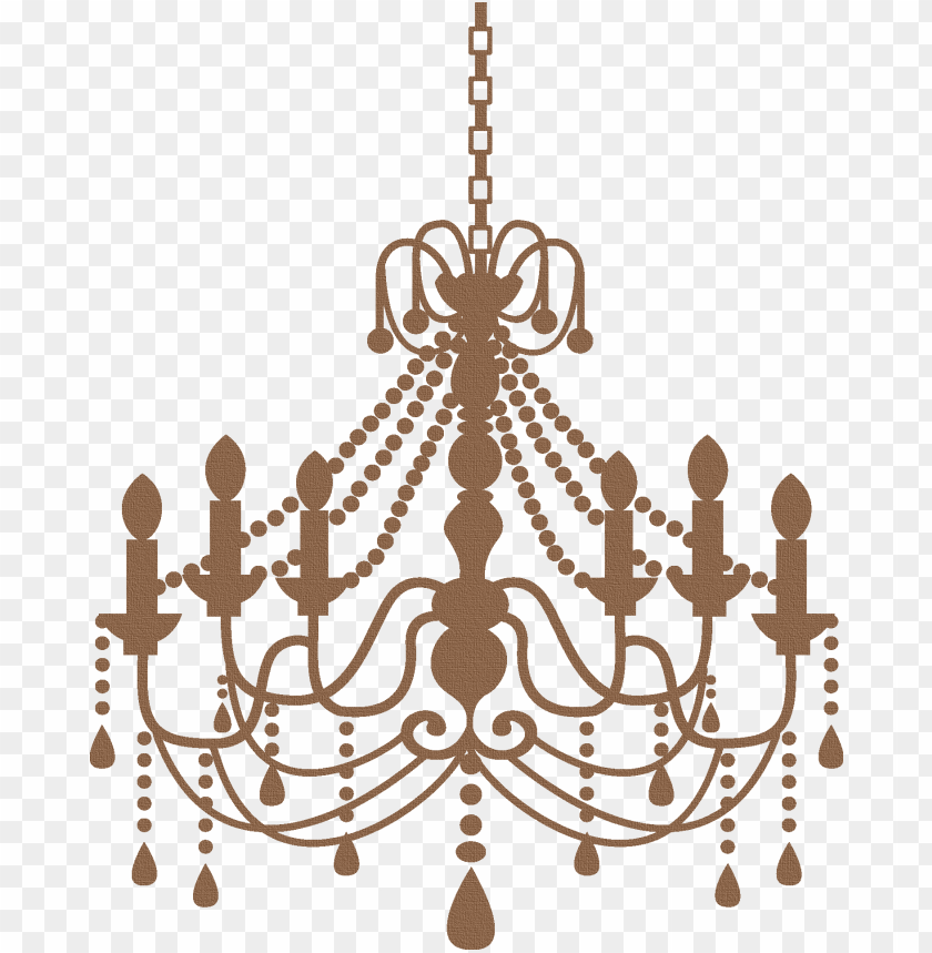 free PNG silohuette chandelier vinyl projects, stencils, chandelier, - logo 素材 PNG image with transparent background PNG images transparent