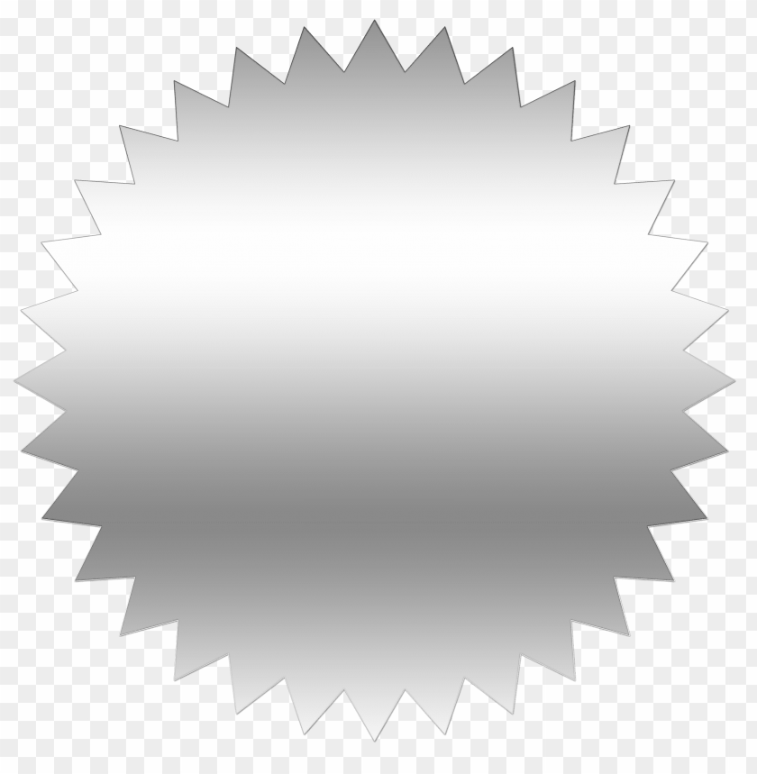 free PNG Download silver clipart png photo   PNG images transparent