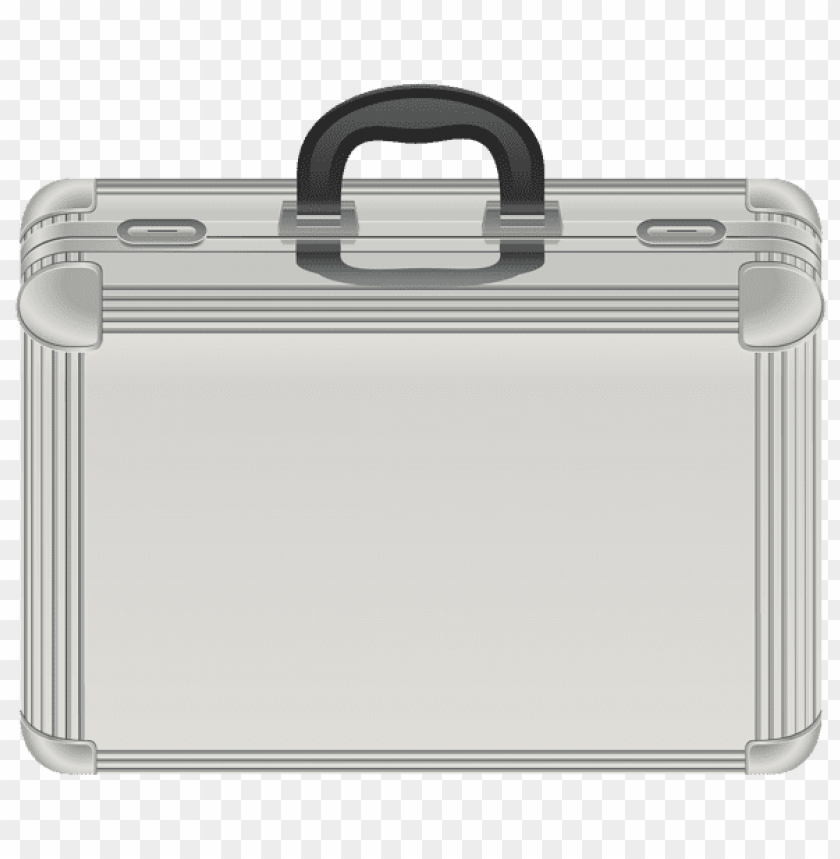 free PNG Download silver case transparent clipart png photo   PNG images transparent