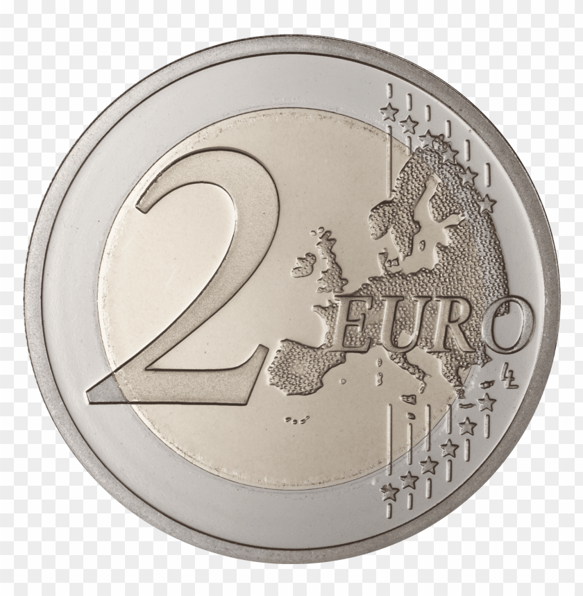 free PNG Download silver coin png images background PNG images transparent