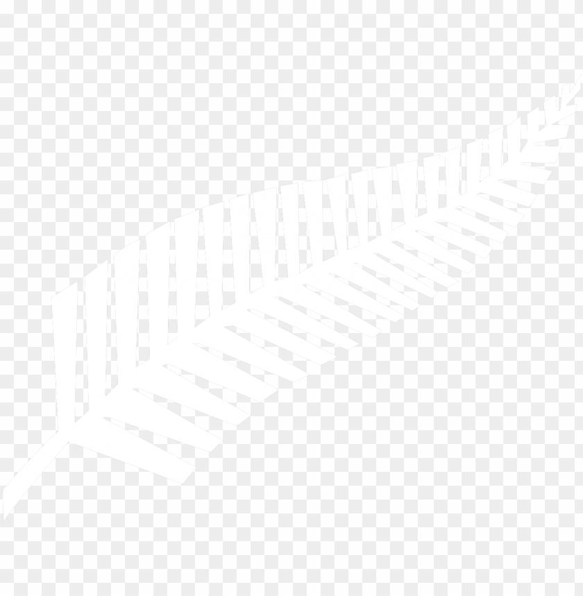free PNG silver fern flag - silver fern logo PNG image with transparent background PNG images transparent