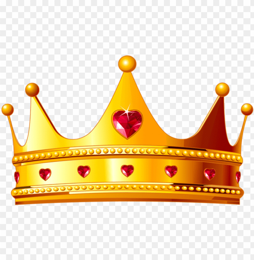free PNG silver king crown png - kings crow PNG image with transparent background PNG images transparent