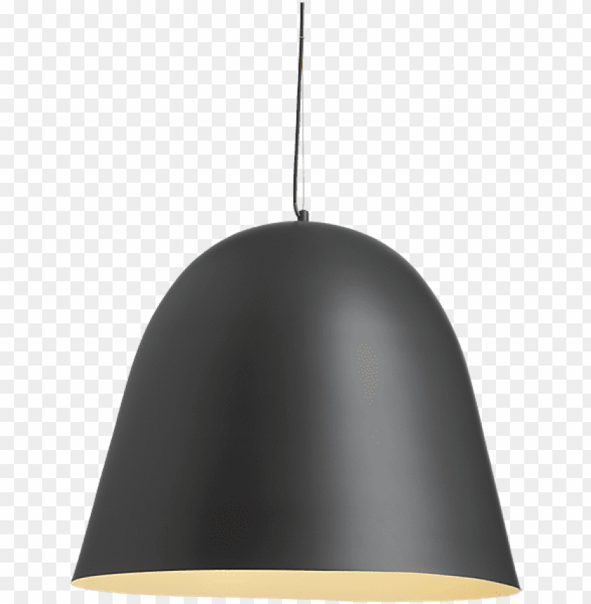 free PNG silvia bell pendant lamp crate and barrel bell pendant - capitol pendant light PNG image with transparent background PNG images transparent