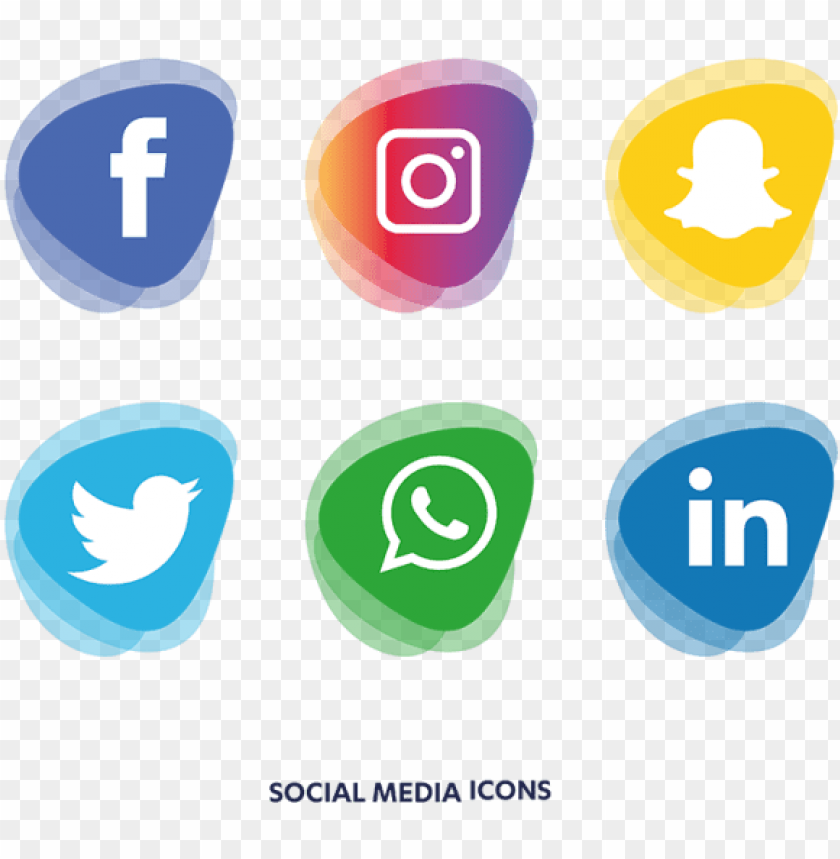 free PNG simbolo do whatsapp png banner transparent download - whatsapp facebook instagram PNG image with transparent background PNG images transparent