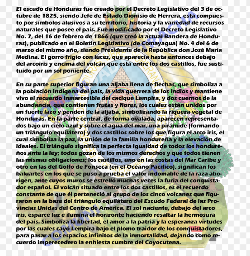 free PNG simbolos patrios y próceres de honduras mexicanos en - one from moonstrips empire news, 99 of 100 images and PNG image with transparent background PNG images transparent