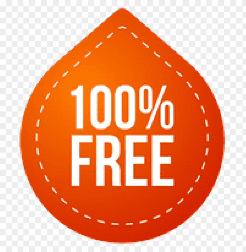 free PNG similar free png - Free PNG Images PNG images transparent