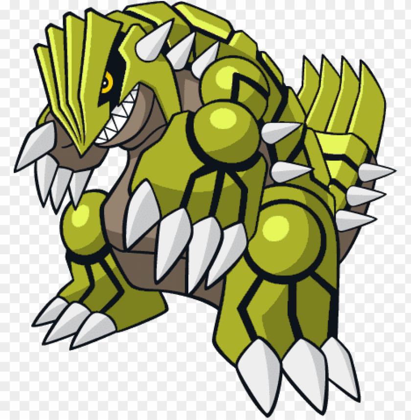 Simple Cool Pictures Of Darkrai Pokemon Shiny Groudon