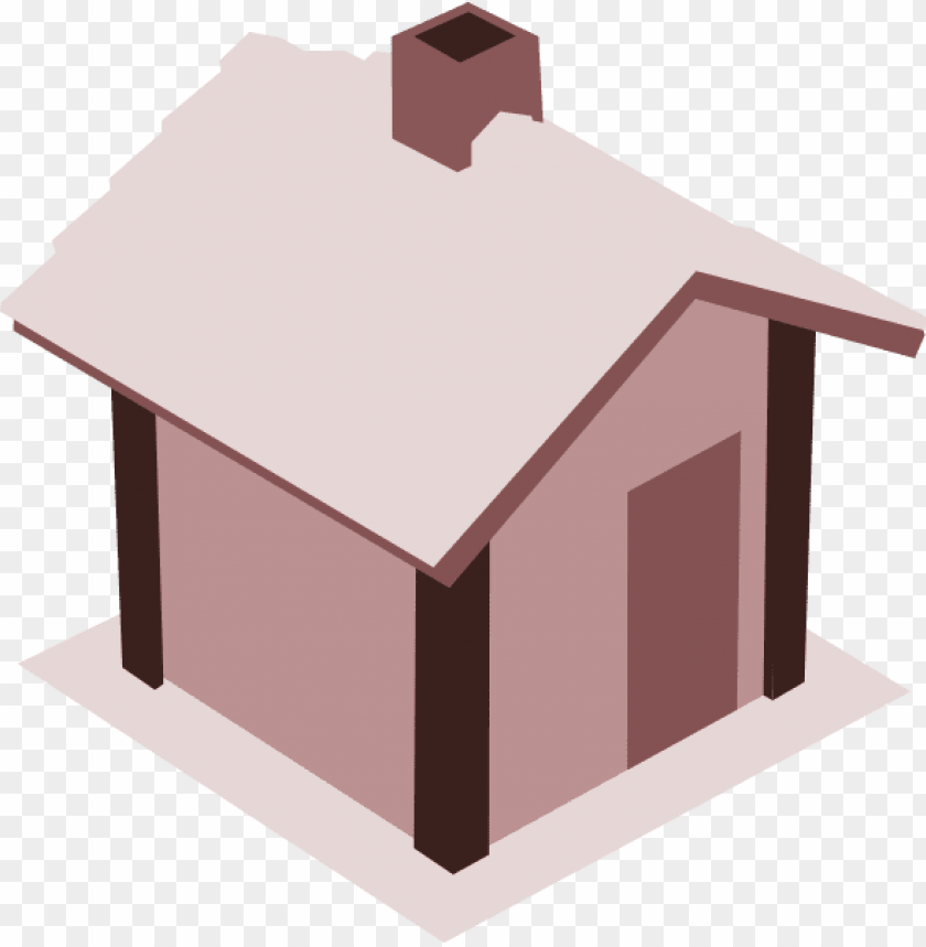 free PNG simple house clipart PNG image with transparent background PNG images transparent